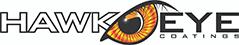 Hawk Eye Powder Coating
